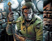 [News] Dragonero: La fine di Yastrad e Il Prezzo dell'Onore – Dal 20 settembre in libreria