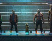 [News] Guardiani della Galassia Vol.3 – Sarà mantenuto lo script di James Gunn