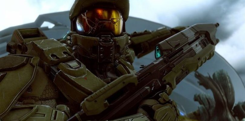 [NEWS] Halo 5: Guardians – Microsoft non ha piani per il porting su PC