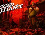 [NEWS] Un nuovo trailer annuncia la data d'uscita di Jagged Alliance: Rage!