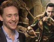 [News] Disney – Loki sarà il protagonista di una miniserie