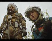 [News] Trieste Science+Fiction – Annunciati i primi film della selezione 2018
