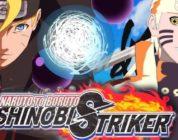 [RECENSIONE] Naruto To Boruto – Shinobi Striker