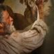 [News] Michelangelo Infinito – Un ritratto avvincente dell'uomo e dell'artista