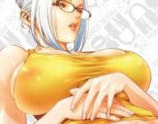 [NEWS] In arrivo nuovo manga di Akira Hiramoto (Prison School)