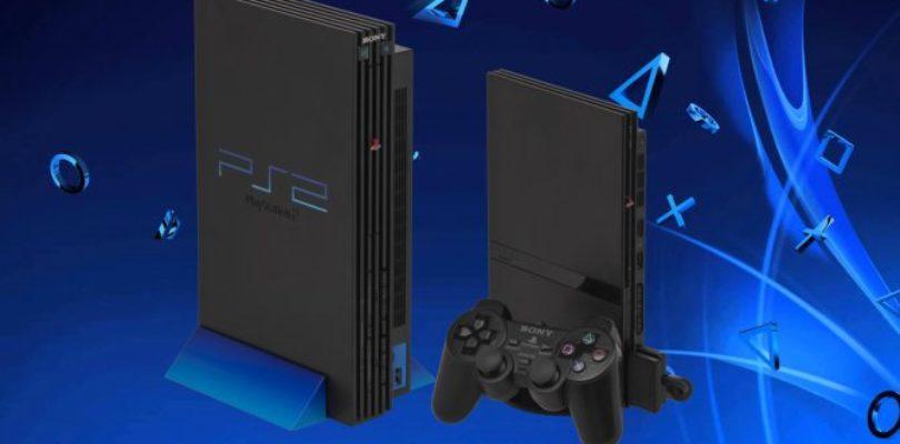[NEWS] Sony finisce il servizio clienti e le riparazioni di PlayStation 2