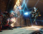 [NEWS] Quake Champions – Nuovo campione, nuova modalità Arcade e altro in arrivo