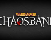 [NEWS] WARHAMMER: CHAOSBANE – PRIMO GAMEPLAY COMMENTATO