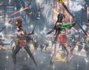 [NEWS] Warriors Orochi 4 – Nuovi dettagli su Magia e funzionalità di supporto