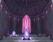 [NEWS] Ni No Kuni II: Il Destino di un Regno – Annunciato il nuovo DLC