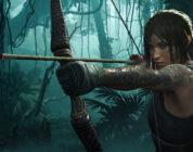 [NEWS] Una Statua di Shadow Of The Tomb Raider è stata realizzata dallo studio di LOTR
