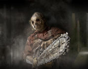 [News] Non Aprite Quella Porta – Il 22 Novembre Leatherface torna in Home Video