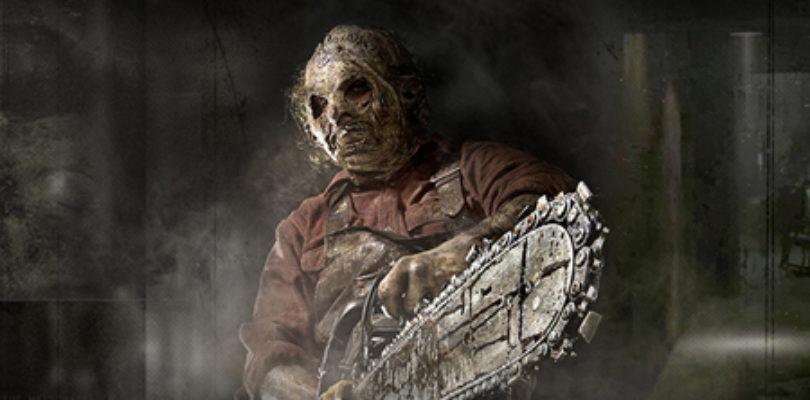 [News] Midnight Factory – Due capolavori dell'Horror in arrivo a Novembre