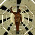[News] Trieste Science+Fiction Festival – Douglas Trumbull vince l'Urania d'Argento alla carriera