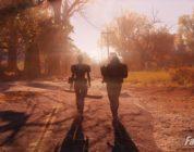 [GUIDA] Fallout 76 Beta – Consigli essenziali e cosa dovresti sapere
