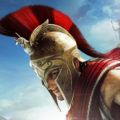 [RECENSIONE] Assassin's Creed Odyssey (PS4)