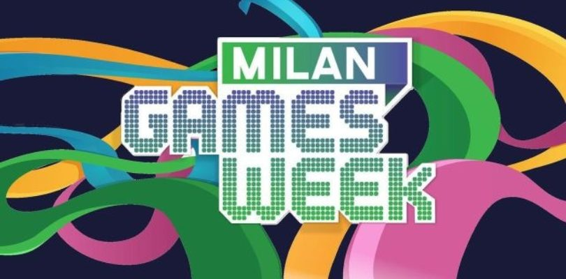 [NEWS] Metro Exodus, Kingdom Hearts 3 e Ride 3 in anteprima nazionale a Milan Games Week 2018