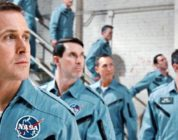 [News] First Man – Il Primo Uomo aprirà il Trieste Science+Fiction Festival