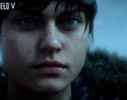 [NEWS] Battlefield V svea storie intense e intime nel trailer per giocatore singolo