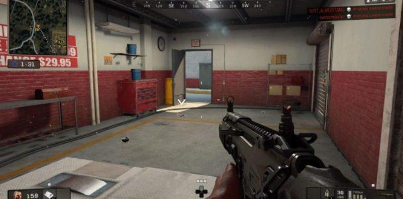 [NEWS] Call of Duty: Black Ops 4 richiederà una patch al Day One da 50 GB