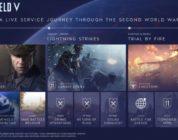 [NEWS] La Battle Royale non arriverà in Battlefield 5 fino a marzo 2019