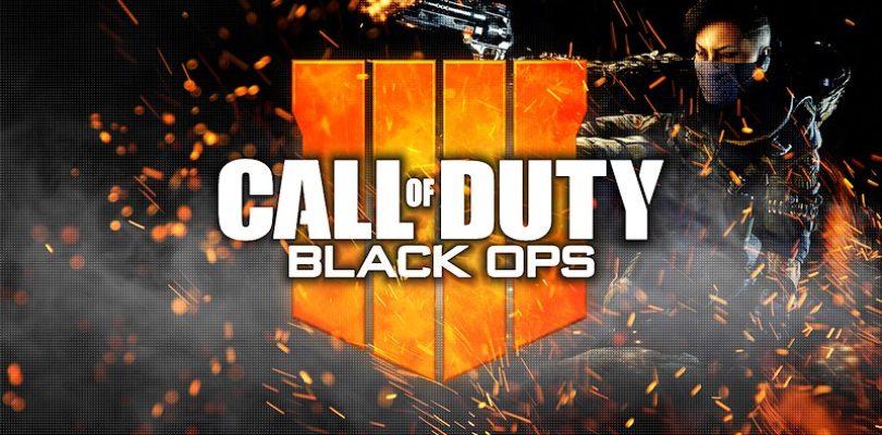 [CURIOSITA'] Perché Call of Duty: Black Ops 4 non ha una campagna tradizionale