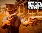 [NEWS] Red Dead Redemption 2 – Il secondo Gameplay è stato svelato