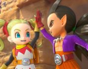 [NEWS] Dragon Quest Builders 2 ottiene un nuovo gameplay per PS4