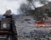 [NEWS] Fallout 76 – Tutte le novità che dovresti conoscere