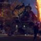 [NEWS] God Eater 3 – Svelata la data di uscita