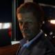 [NEWS] Hitman 2 – Primi screenshot e nuovo video mostrano Sean Bean