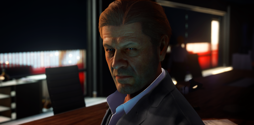 [NEWS] Hitman 2 – Primi screenshot e nuovo video mostrano Sean Bean