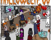 Cosa guardare la notte di Halloween? 5 Classici del cinema horror