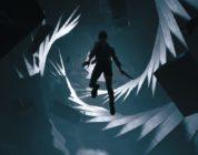 [NEWS] Control – I personaggi avranno le voci di Max Payne e Alan Wake