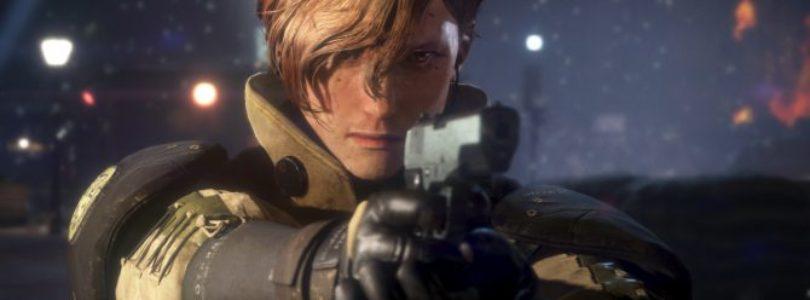 [NEWS] Left Alive di Square Enix ottiene la data di rilascio e il nuovo trailer