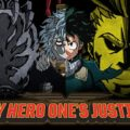 [RECENSIONE] My Hero One Justice (PS4)