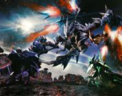[NEWS] Capcom Conferma il film di Monster Hunter con il regista di Resident Evil