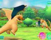 [NEWS] Pokémon: Let's Go, Pikachu! e Eevee! – Modalità Maestro Allenatore svelata