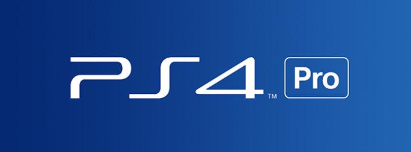 [NEWS] PlayStation 4 Pro, tagli sul prezzo in Giappaone, la versione Glacier White passa a modello normale