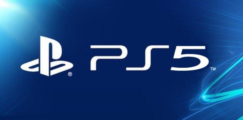 """[NEWS] Sony conferma che l'hardware PlayStation di prossima generazione è """"Necessario"""" e non sorprenderà nessuno"""