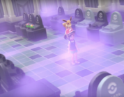 [NEWS] Pokemon Let's Go riceve il trailer di Lavandonia