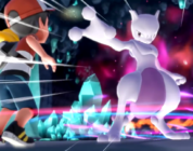 [NEWS] Pokemon Let's Go, Pikachu! e Eevee – Nuovo trailer mostra Mewtwo