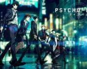 [NEWS] Psycho-Pass SS -Svelate date di uscita e info della trilogia
