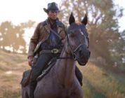 [NEWS] Red Dead Redemption 2 rivela il contenuto dell'accesso anticipato PS4