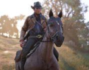 [GUIDA] Le migliori razze di cavalli in Red Dead Redemption 2