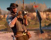 [GUIDA] Red Dead Redemption 2 – Pesci leggendari, come pescare e altro ancora