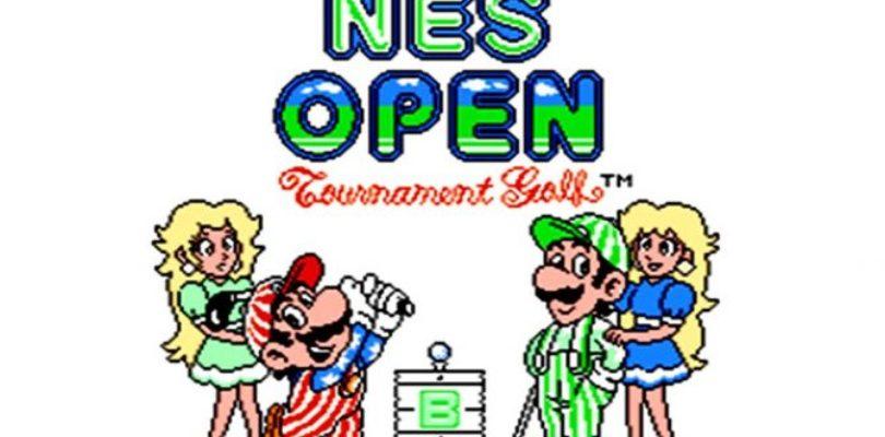 [NEWS] Tre titoli NES disponibili su Nintendo Switch online la prossima settimana