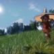 Sakuna: Of Rice and Ruin – Nuovo gameplay mostra i protagonisti in azione