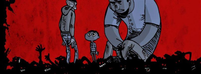 Trieste Science+Fiction Festival – Torna Spazio Italia, la sezione dedicata al cinema fantastico italiano