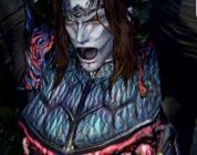[NEWS] Warriors Orochi 4 ottiene il nuovo trailer sui personaggi